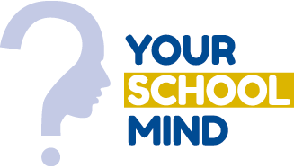 YOURSCHOOLMIND logo